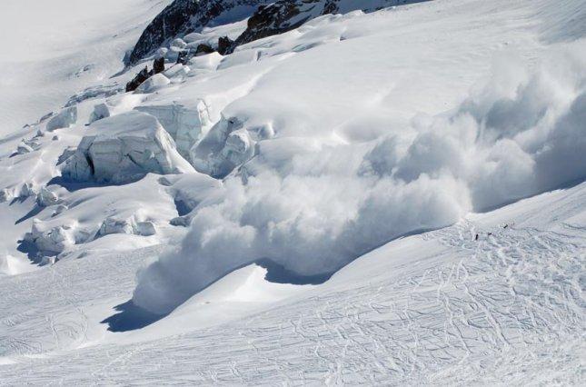 Сучасний стан сніголавинного забезпечення в Українських Карпатах